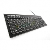 Modecom Desktop MC-5004 USB Keyboard