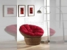 Exquisite-furniture-srl