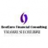 Best-euro-financial-consulting-srl