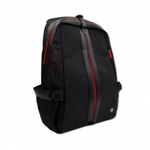 Laptop Case PRESTIGIO Backpack for up to 16 laptop Black