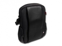 14.1 Laptop Case PRESTIGIO Notebook bag for laptop 14.1 Black