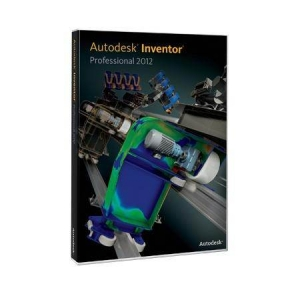 Curs Initiere AutoCAD Inventor