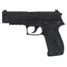 Pistol Airsoft STTi Sig Sauer P226 Tactical