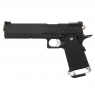 Pistol Airsoft Hicapa 5.1 KP06 STTi (KJW)