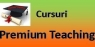 Premium-teaching-srl