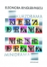 Minidrama  (include CD)