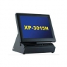 Sistem POS all-in-one POSIFLEX XP 3015