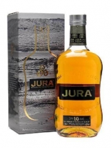 ISLE OF JURA 10YO 0.7L