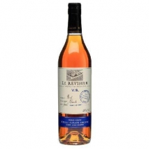 LE REVISEUR VS COGNAC 0.7L