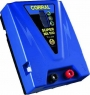 Aparat Gard Electric - Corral Super NA 100 DUO (12V / 230V)