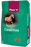 Pavo Condition Extra (20 Kg - pelete)