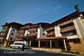 Early booking - SKI Bulgaria - Bansko - Hotel MPM Sport 4*+