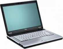 Fujitsu Siemens Lifebook S7210 cu licenta Windows 7 Professional - Refurbished