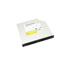 LITE ON ODD DS-8A8SH DVD Super Multi, SATA, SMART-BURN, SMART-X Technology, Slimline, Black, Bulk