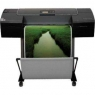 HP Designjet Z2100 Photo Printer; A1 (24