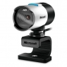 Webcam Microsoft Q2F-00004