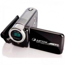 AIPTEK AHD AF1 DIGITAL VIDEO CAMERA