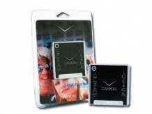 CANYON CNR-CARD5 Card Reader 21 in 1
