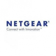 NETGEAR TV Adapter for Intel Wireless Display