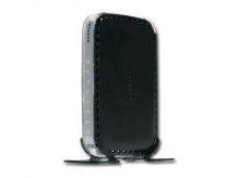Wireless Router  NETGEAR WNB1100