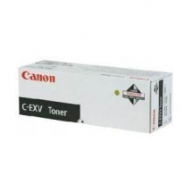 Cartus Toner Canon C-EXV26 Yellow