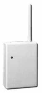 Receptor wireless UC-222