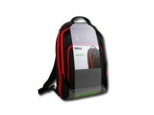 Laptop Case F1 Backpack