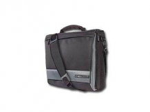 Laptop Case Belkin Carrying Case for Notebook 15.4 Blue