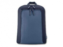 Laptop Case Belkin  Simple impulse backpack for Netbook up to 10.2 Midnight Blue