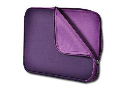 Laptop Case Belkin  Sleeves for Netbooks up to 10.2
