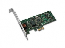 INTEL Network Card Gigabit CT Network Adapter