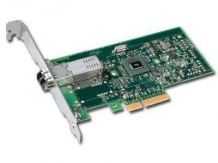 Network Card INTEL PRO/1000 PF Server Adapter