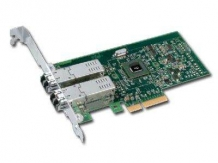 INTEL Network Card PRO/1000 PF Dual Port Server Adapter