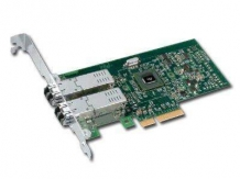 INTEL Network Card PRO/1000 PF Dual-Port Server Adapter