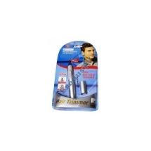 Trimmer Man Micro Touch 822