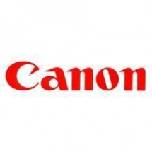 Cartus CANON BCI24MULTI