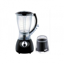 Blender Magitec MT 7661
