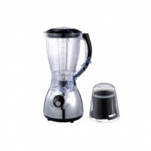 Blender Magitec MT 7662