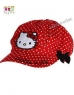 Palarie Hello Kitty