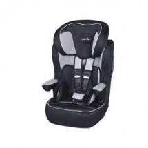 Fotoliu auto copii 9-36 kg I-Max Plus SP - Osann