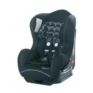 Fotoliu auto bebe Safety One 0-18kg - Osann
