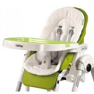 Kit Baby Cushion Peg Perego