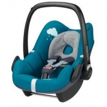 Scaun auto copii 0-13 kg MC Pebble - Maxi Cosi