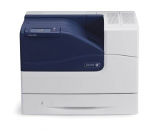 Imprimanta Laser Color Xerox Phaser 6700DN