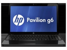 Notebook / Laptop HP ProBook G6-2303SQ D4Y37EA