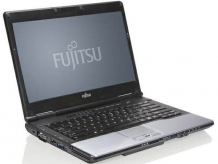 Notebook / Laptop Fujitsu Lifebook E752