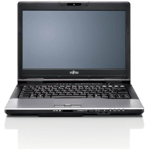 Notebook / Laptop Fujitsu Lifebook S752