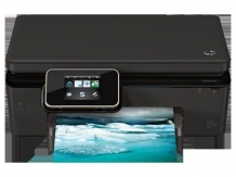 Multifunctional HP Deskjet Ink Advantage 6525 e-All-in-One