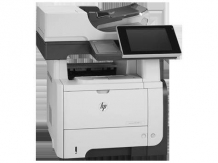 Multifunctional HP LaserJet Enterprise 500 MFP M525dn