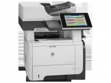 Multifunctional HP LaserJet Enterprise 500 MFP M525f